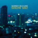 Show Me [Bigband]