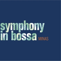 Symphony in Bossa