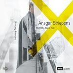 Ansgar Striepens & WDR Big Band