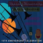 Bongo Universe (10th Anniversary Celebration)