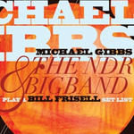Michael Gibbs & the NDR Bigband