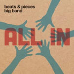 Beats & Pieces Big Band