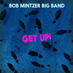 Bob Mintzer Big Band
