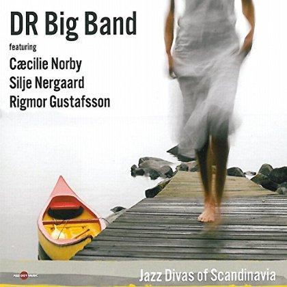 Jazz Divas of Scandinavia
