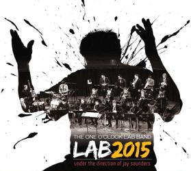 Lab 2015