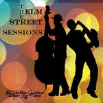 The Western Guilford Stinger Jazz Band The Elm Street Sessions