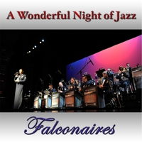A Wonderful Night of Jazz
