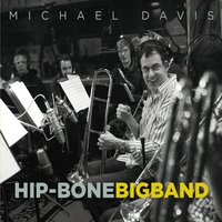 Hip-Bone Big Band