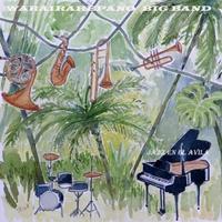 Jazz en el Avila
