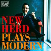 New Herd Plays Modern
