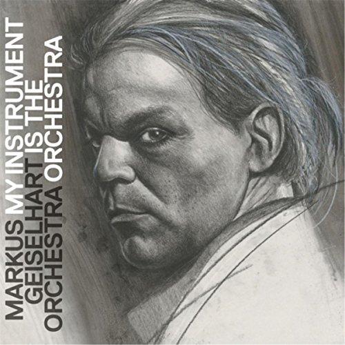 Geiselhart Orchestra
