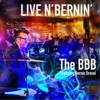 Live N' Bernin'