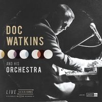 Doc Watkins and His Orchestra