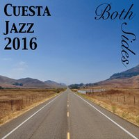 Cuesta Jazz 2016:Both Sides