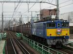 EF65-1059