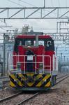 HD300 南松本