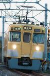 国分寺線 2403F