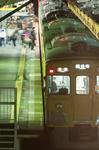 国分寺線 2011F
