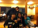 iphone_20110328134842.jpg