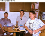 sweet_2.jpg