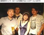 sweet_5.jpg