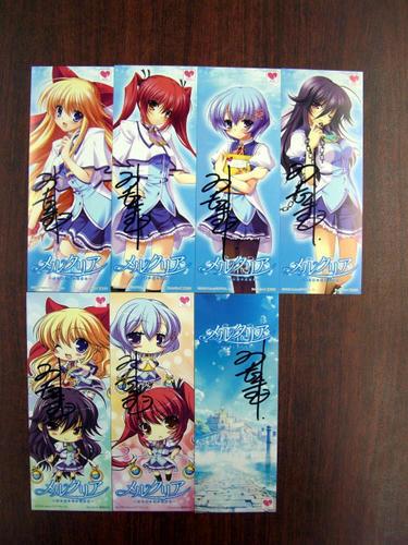 Sign_SHIORI_NIIGATA.jpg