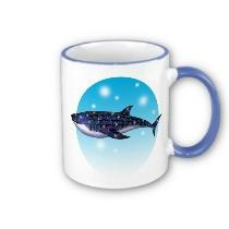 Original unique products 「Fantastic fish pictures」