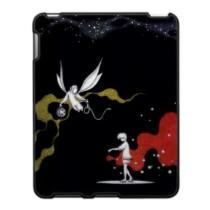 iPad case 「Japanese fantasy - Fireworks」