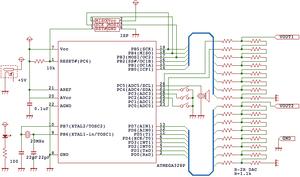 tech_circuit.png