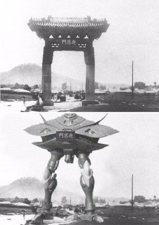 【商品】バンダイが「ビグ・ザム」量産に成功、ただしモフモフ [無断転載禁止]©2ch.net->画像>69枚