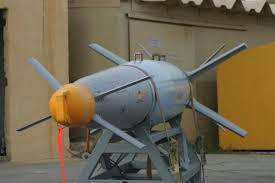 地上戦,砲撃,SPICE,精密誘導弾,インド軍,印パ戦争,パキスタン軍,空爆,爆撃,空襲,戦争