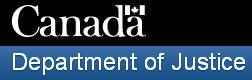 カナダ,ファーウェイ,身柄引渡し,中国,米国,訴訟,スパイ,機密,産業,5G,スマホ
