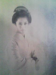 加藤貴子 (女優)の画像 p1_19