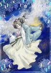 tanabata-ss.jpg