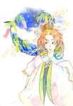 tanabata2-1ss.jpg