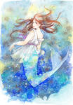 fish-s.jpg