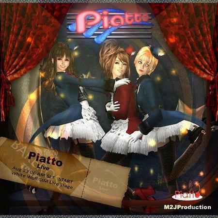 PiattoLive4YA.jpg