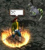 main40.jpg
