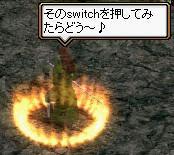 main48.jpg