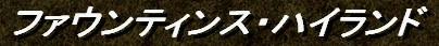 main73.jpg