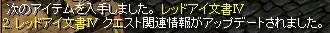 main213.jpg
