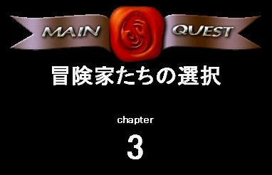 main3-01.jpg