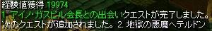 main3-04.jpg