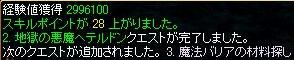 main3-13.jpg