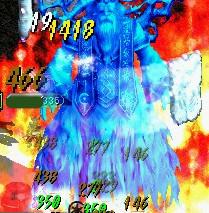 main3-88.jpg