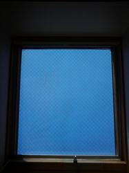 天窓の四角い青空.jpg