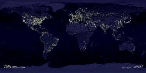 earthlights2_dmsp.jpg