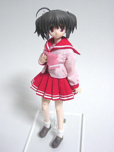 bl_mh_konomi_a_hi.jpg
