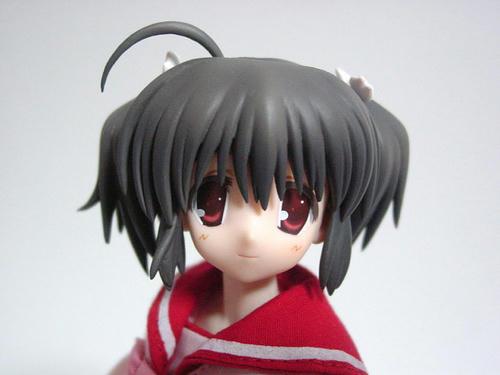 bl_mh_konomi_b_hi.jpg