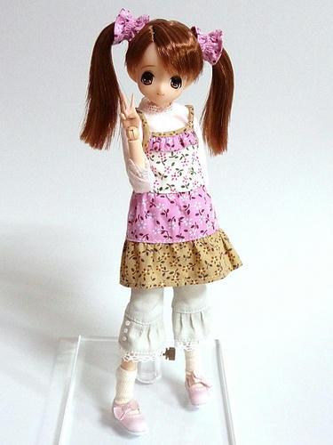 bl_080806_a_hi.jpg